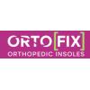 Ortofix