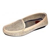 Эко обувь