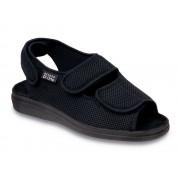 Диабетические сандалии мужские Dr Orto, мод.733 М 007