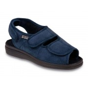 Диабетические сандалии женские Dr Orto, мод.676 D 003