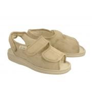 Диабетические сандалии женские Dr Orto, мод.676 D 004