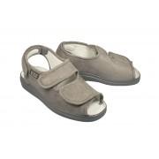 Диабетические сандалии женские Dr Orto, мод.676 D 006