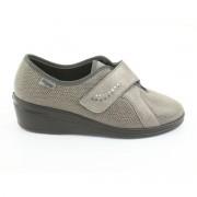 Диабетические туфли женские, для проблемных ног Dr Orto, мод.032 D 003