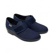 Диабетические туфли женские Dr Orto, мод.033 D 001