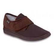Диабетические туфли женские Dr Orto, мод.036 D 008