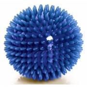 Массажный шарик, диаметр 9см