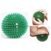 Массажный шарик, диаметр 10см