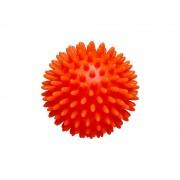 Массажный шарик, диаметр 8см