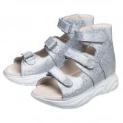 Ортопедические босоножки Medica Shoes мод. Jasmine (р.26-37)