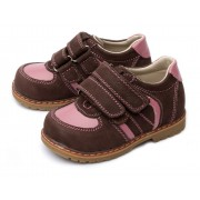 Ортопедические туфли Medica Shoes мод. Cambridge (р.20-35)