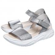 Босоножки Medica Shoes мод. Mary (р.35-40)