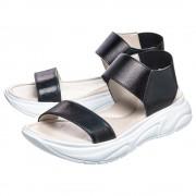 Босоножки Medica Shoes мод. Ellis (р.35-40)