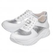 Ортопедические кроссовки Medica Shoes мод. Nicole (р.31-36)