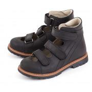 Ортопедические туфли Medica Shoes мод. Madrid (р.20-32)