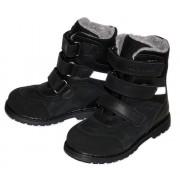 Ортопедические ботинки Medica Shoes мод. Ottawa зимние на цигейке(р.20-36)