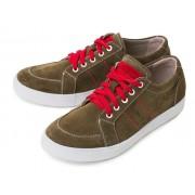 Ортопедические спортивные туфли Medica Shoes мод. Palermo (р.31-40)