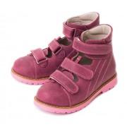 Ортопедические туфли Medica Shoes мод. Marceille (р.20-36)