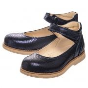 Ортопедические туфли Medica Shoes мод. Siena (р.20-34)