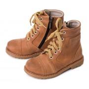 Ортопедические ботинки Medica Shoes мод. Texas (р.20-40)
