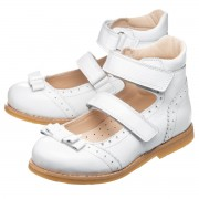 Ортопедические школьные туфли Medica Shoes мод. Vienna (р.29-38)