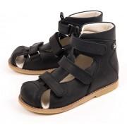 Ортопедические босоножки Medica Shoes мод. Verona (р.20-32)