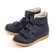 Ортопедические Антиварусные туфли Medica Shoes мод. Marceille-AV (р.20-32)