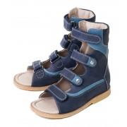 Стабилизирующие босоножки Medica Shoes мод. Brisbane (р.20-36)