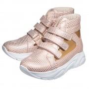 Ортопедические кроссовки Medica Shoes мод. Monica (р.30-40)