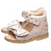 Ортопедические босоножки Medica Shoes мод. Barbara (р.25-32)