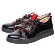 Ортопедические спортивные туфли Medica Shoes мод. Chester (р.20-40)