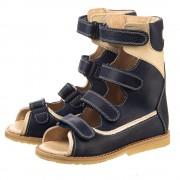 Стабилизирующие Антиварусные босоножки Medica Shoes мод. Brisbane-AV (р.20-32)