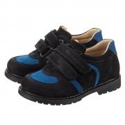 Ортопедические туфли Medica Shoes мод. Cambridge (р.20-35)