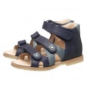 Ортопедические босоножки Medica Shoes мод. Dakar (р.20-37)