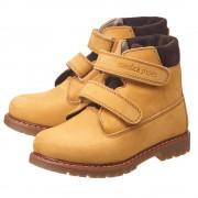 Ортопедические ботинки Medica Shoes мод. Daniel (р.20-36)