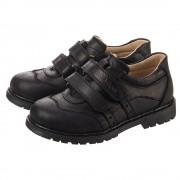Ортопедические туфли Medica Shoes мод. Liverpool (р.20-35)