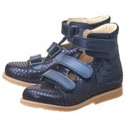 Ортопедические Антиварусные туфли Medica Shoes мод. Marseille-AV (р.20-32)