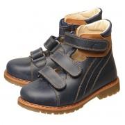 Ортопедические туфли Medica Shoes мод. Marseille (р.20-36)