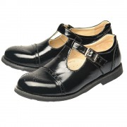 Ортопедические туфли Medica Shoes мод. Margo (р.27-36)