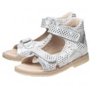 Ортопедические босоножки Medica Shoes мод. Mia (р.20-32)