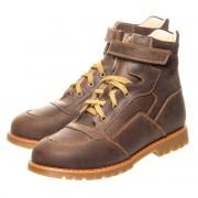 Ортопедические ботинки Medica Shoes мод. Oliver (р.32-40)