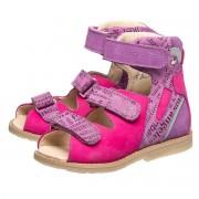 Ортопедические Антиварусные босоножки Medica Shoes мод. Oscar-AV (р.20-32)