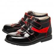 Ортопедические ботинки Medica Shoes мод. Rio (р.22-33)
