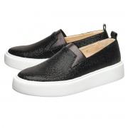 Слипоны Medica Shoes мод. Ronda (р.29-40)
