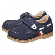 Ортопедические мокасины Medica Shoes мод. Salta (р.20-36)