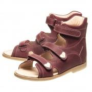 Ортопедические босоножки Medica Shoes мод. Sedona (р.20-37)
