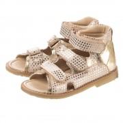 Ортопедические босоножки Medica Shoes мод. Sedona-short (р.19-32)