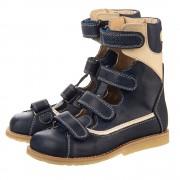 Стабилизирующие Антиварусные туфли Medica Shoes мод. Sydney-AV (р.20-32)