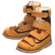Стабилизирующие туфли Medica Shoes мод. Sydney (р.20-37)