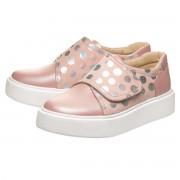 Ортопедические туфли Medica Shoes мод. Lily (р.28-40)