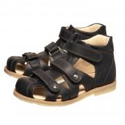 Ортопедические босоножки Medica Shoes мод. Sparta (р.20-37)